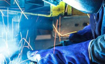 shutterstock.com -  Praphan Jampala